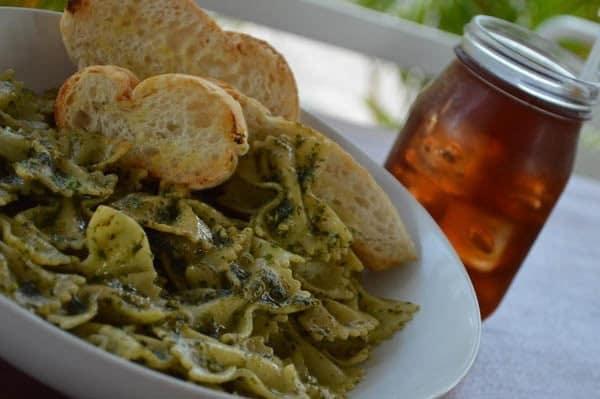 Vitello Restaurant