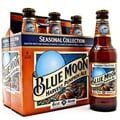 Blue moon Pumkin Ale