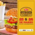 Burger Fest 2017