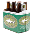 60 Minute IPA Dogfish Head