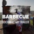 Barbecue, el documental por Netflix