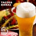 tacosybirra2