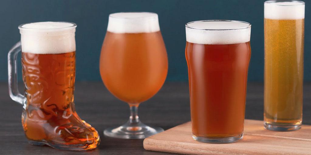 Verdad #1: La mejor cerveza es la que a ti te guste, no la que digan los demás.