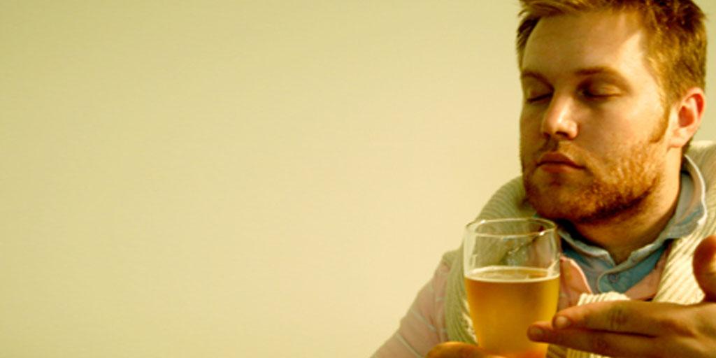 Verdad #7: Los BeerSnobs no son la autoridad en el beber cervezas.